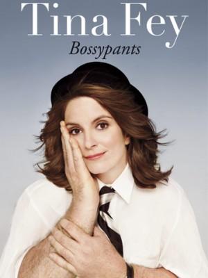 Bossypants-300x400