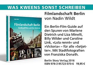Filmlandschaft Berlin
